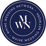 Maine Wedding Network