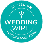 Wedding Wire